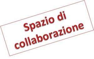 spazio di collaborazione