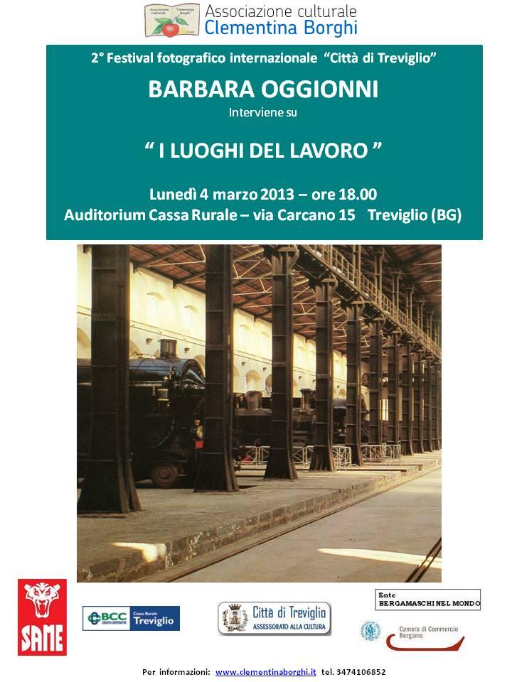 Locandina Oggionni 2