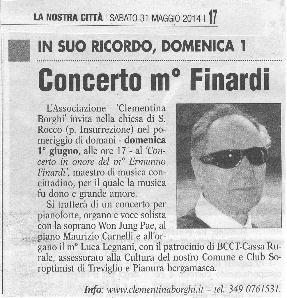 PopCat 31 5 14 Finardi
