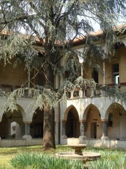 I volumi delle opere premiate al Tre Ville sono ora in dotazione alla biblioteca civica di Treviglio