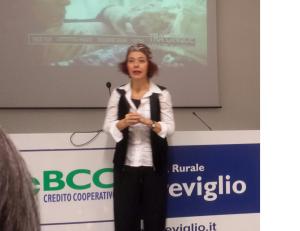 Gianna Coletti 1.1