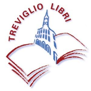 treviglio_libri logo