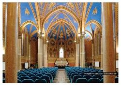 La data della cerimonia di premiazione del XX Tre Ville sul Popolo Cattolico