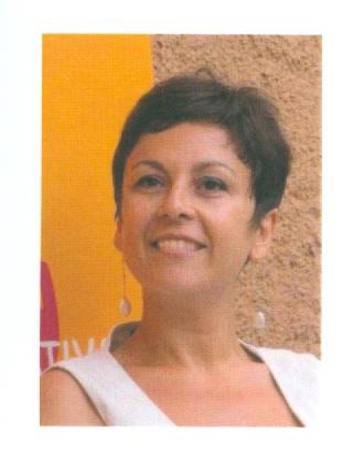 L'associazione Clementina Borghi raccomanda l'evento di Miriam D'Ambrosio nell'ambito di IN ... CHIOSTRO A KM 0