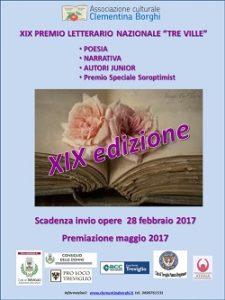 ridotta-locandina-xix-edizione-2-0