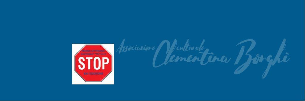 Stop alla presentazione delle opere alla XXI edizione del Concorso letterario nazionale Tre Ville